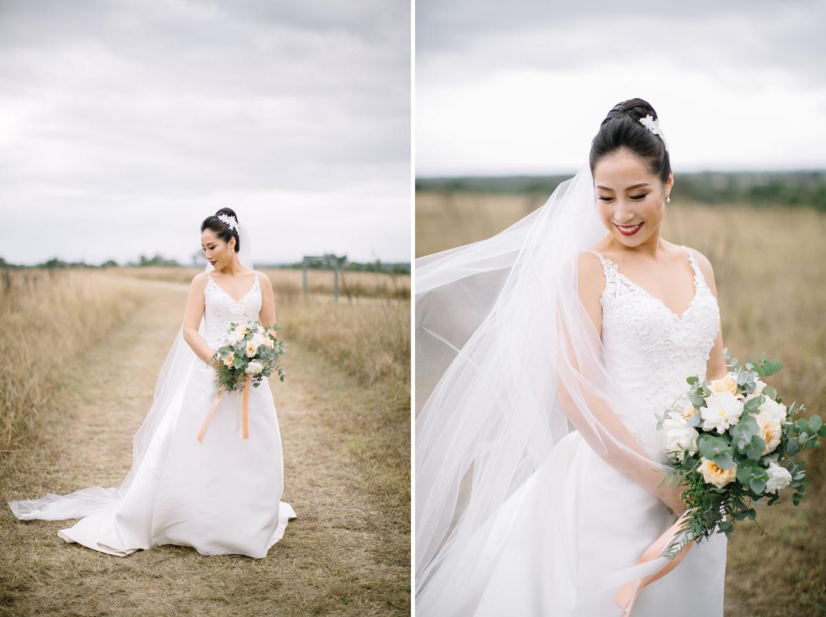 yvonne-nick-bivianos-dural-wedding072