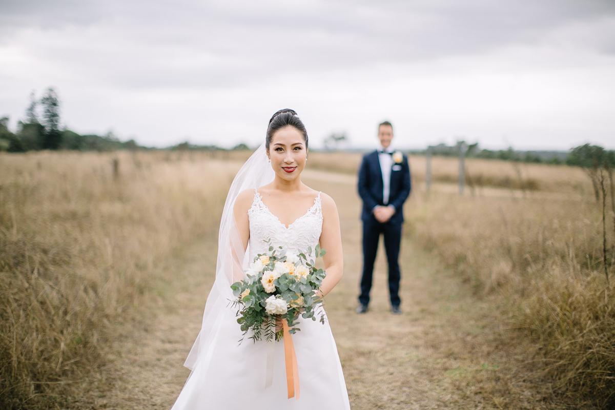 yvonne-nick-bivianos-dural-wedding073