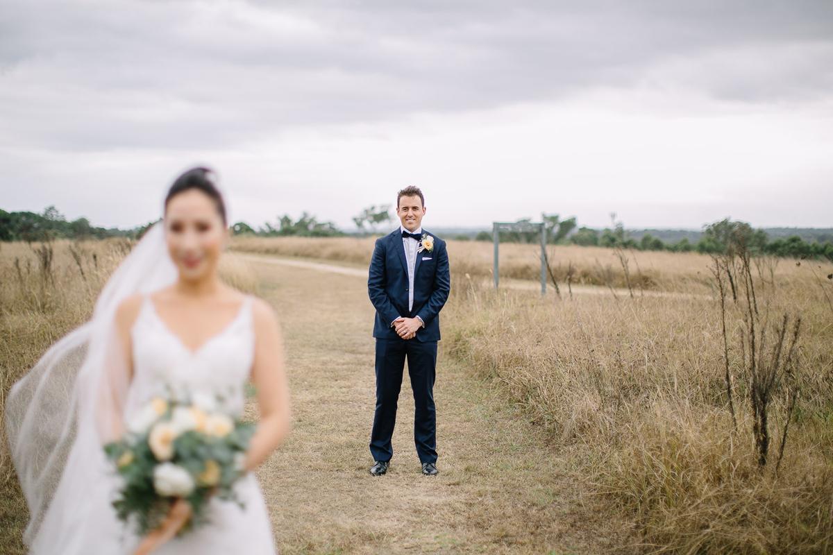 yvonne-nick-bivianos-dural-wedding074