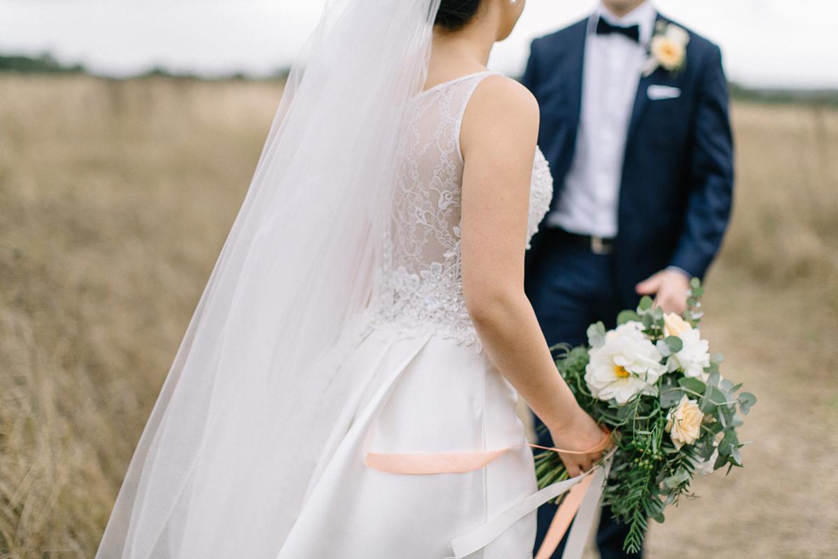 yvonne-nick-bivianos-dural-wedding075