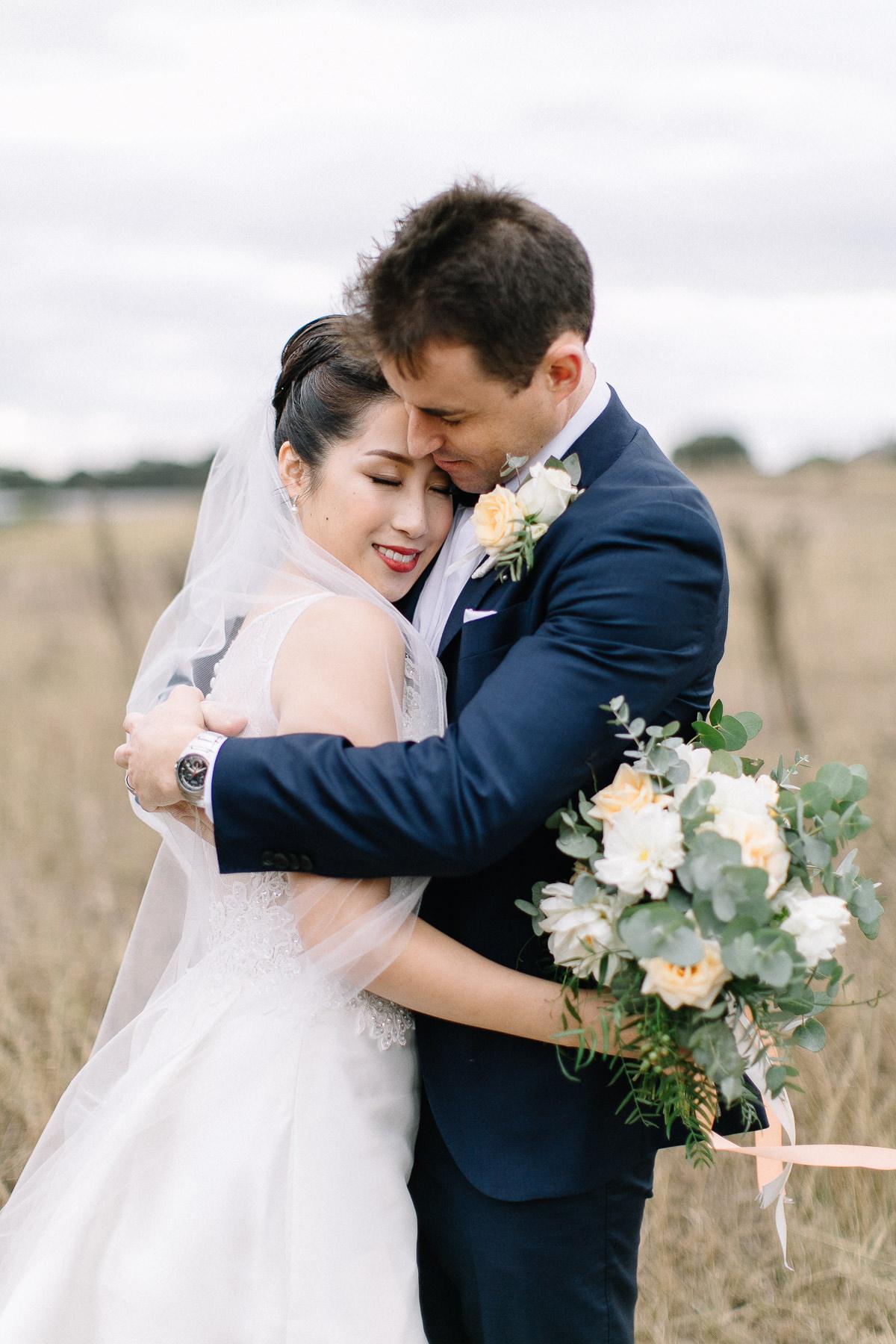yvonne-nick-bivianos-dural-wedding076