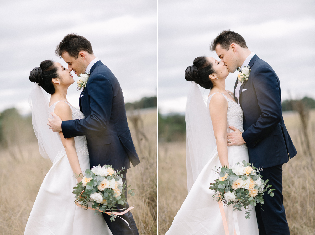 yvonne-nick-bivianos-dural-wedding077