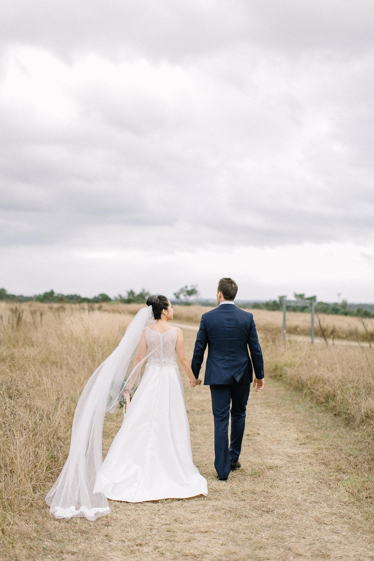 yvonne-nick-bivianos-dural-wedding078