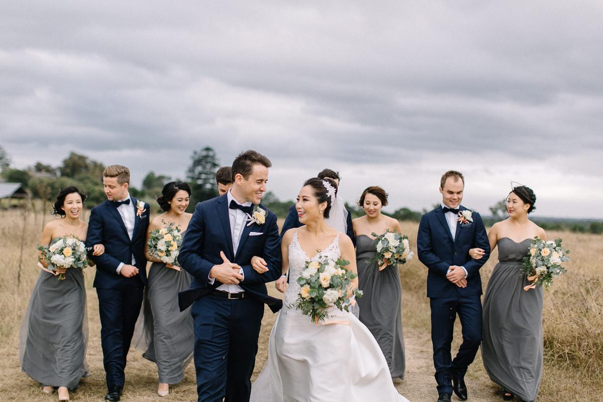 yvonne-nick-bivianos-dural-wedding081