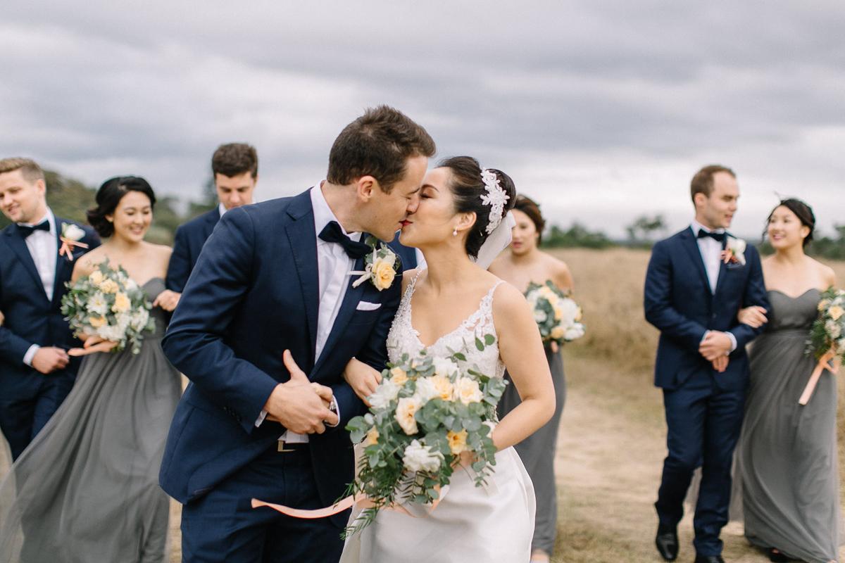 yvonne-nick-bivianos-dural-wedding082