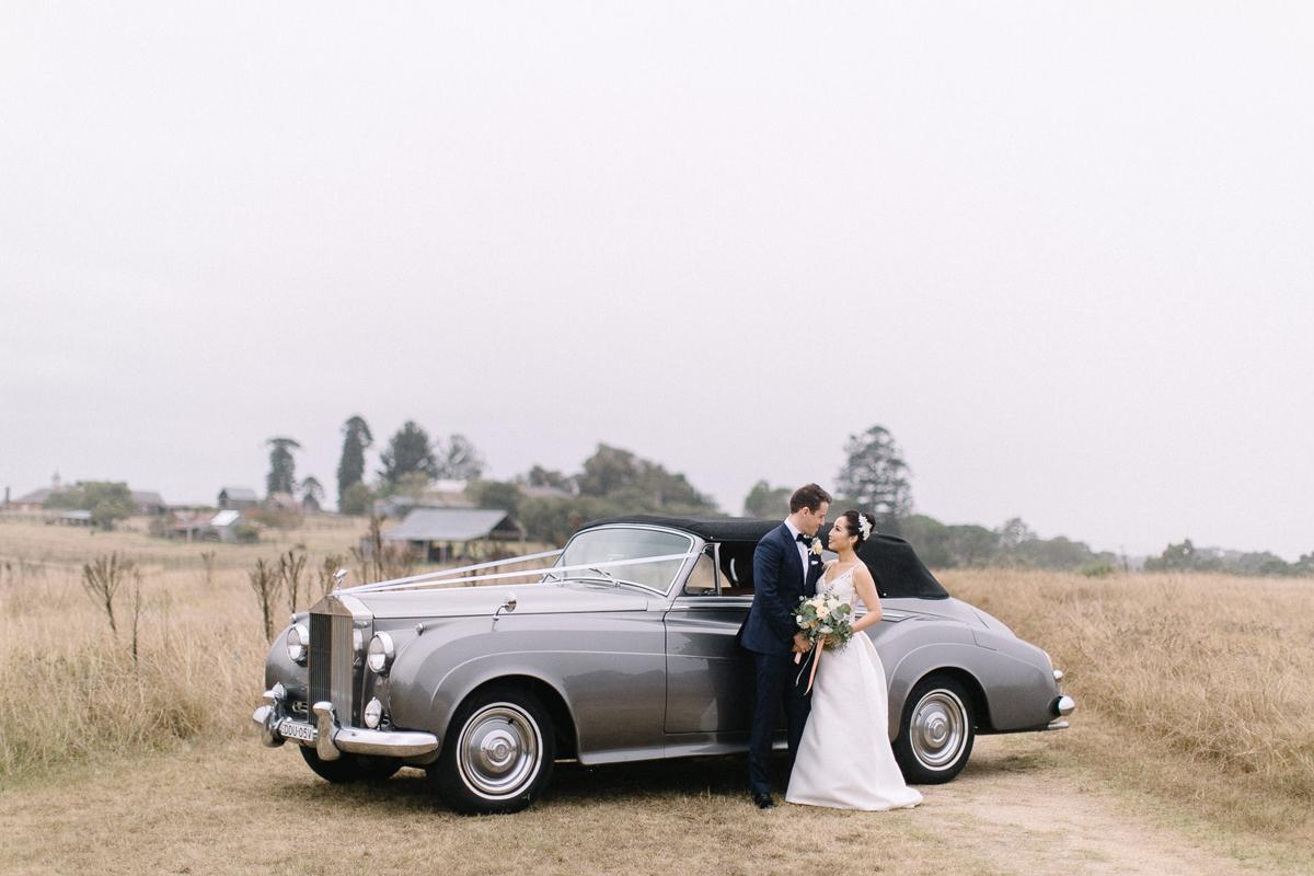 yvonne-nick-bivianos-dural-wedding084