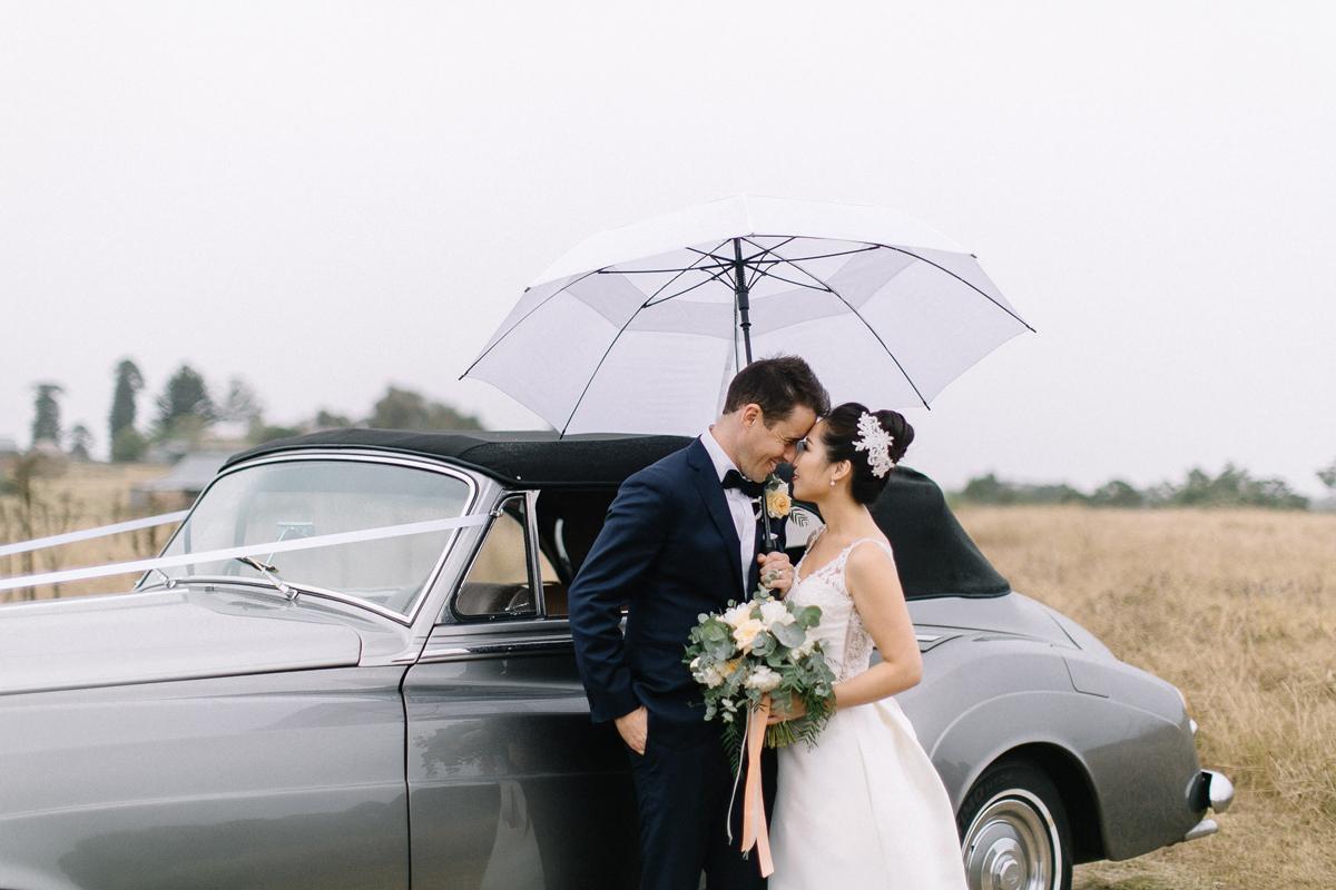 yvonne-nick-bivianos-dural-wedding085