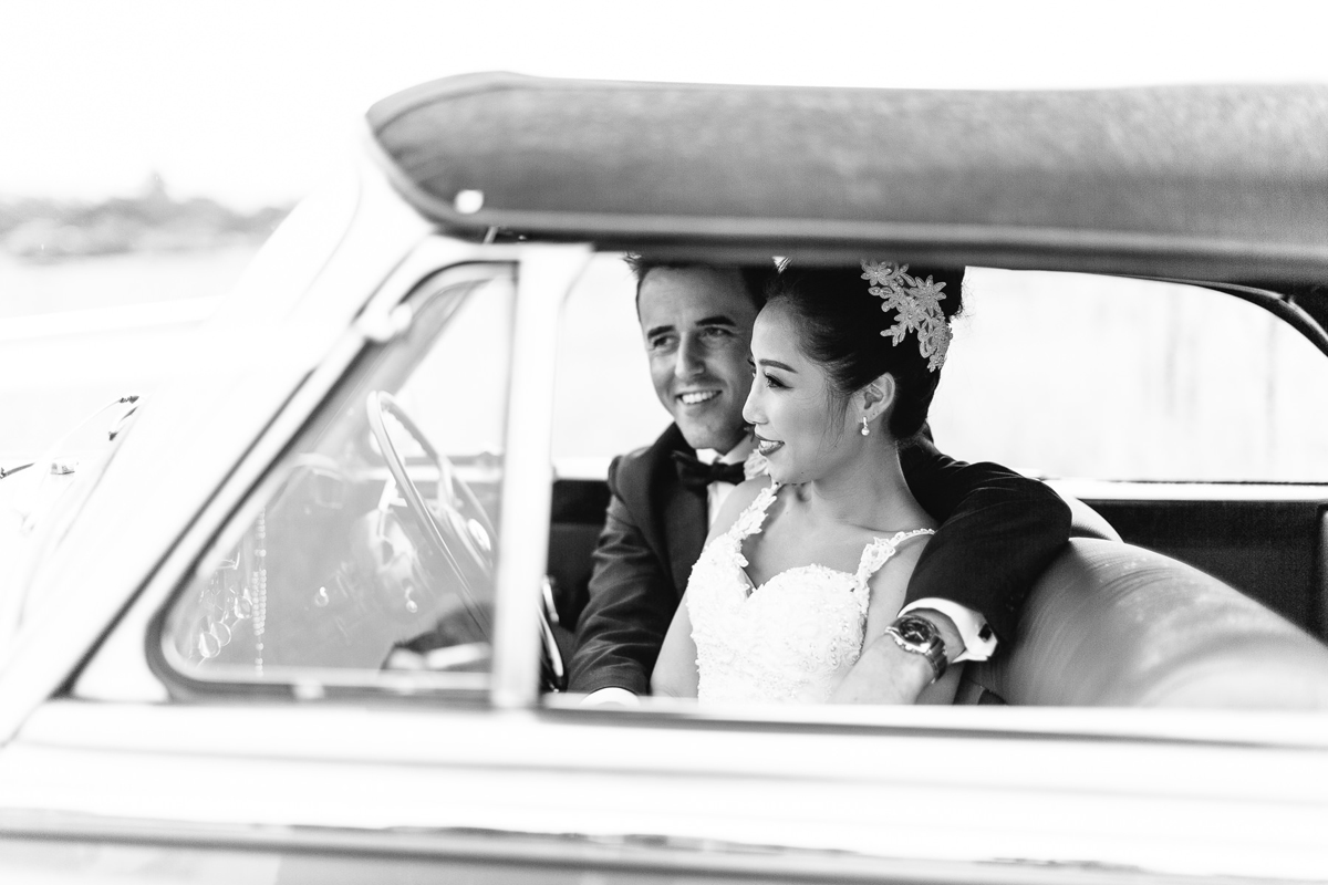 yvonne-nick-bivianos-dural-wedding087
