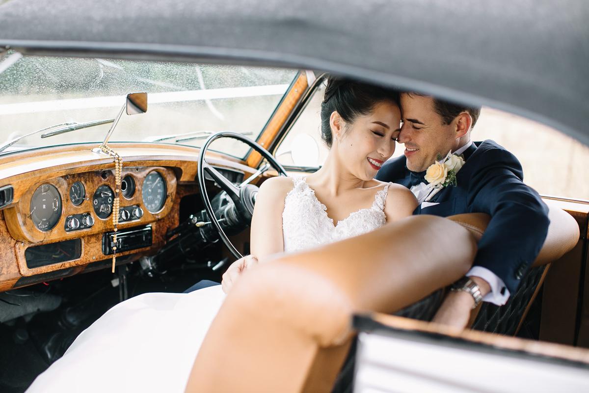 yvonne-nick-bivianos-dural-wedding088