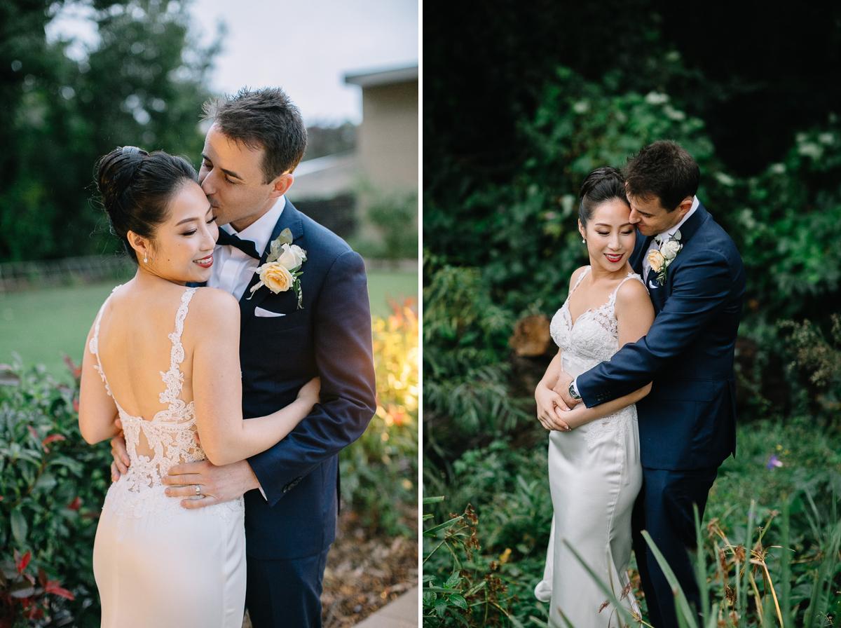 yvonne-nick-bivianos-dural-wedding090
