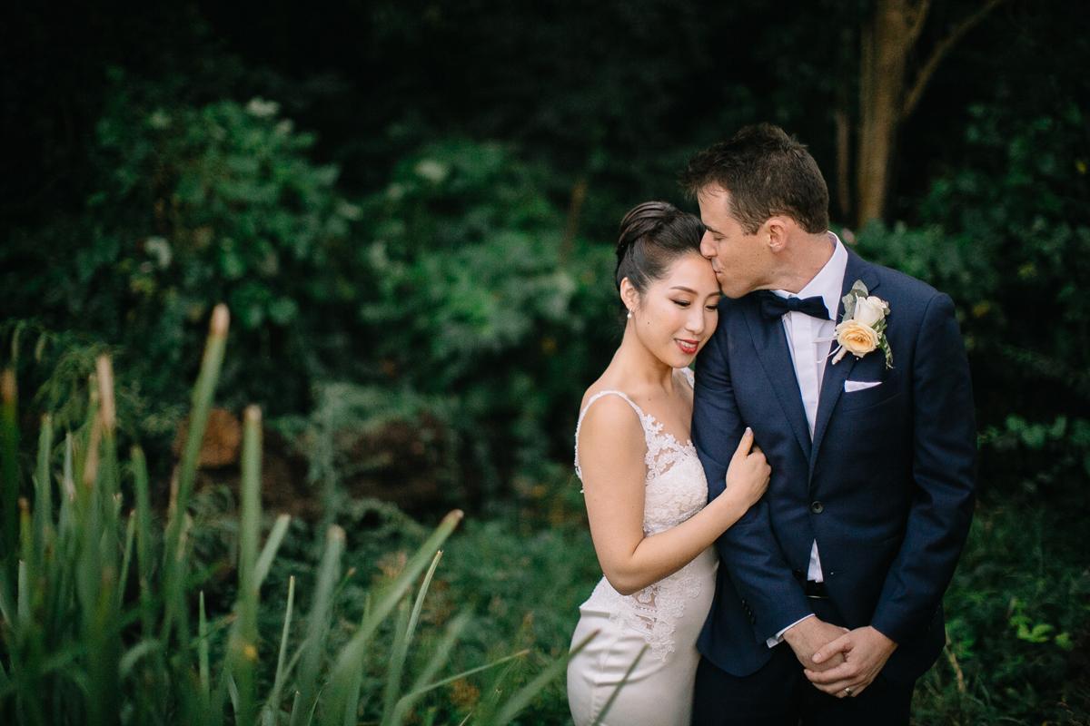 yvonne-nick-bivianos-dural-wedding092