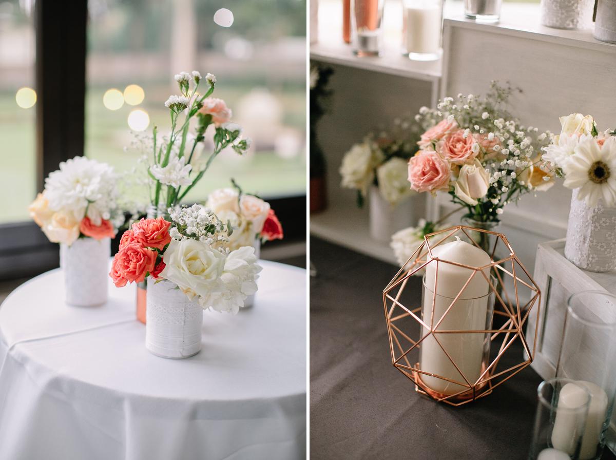 yvonne-nick-bivianos-dural-wedding096
