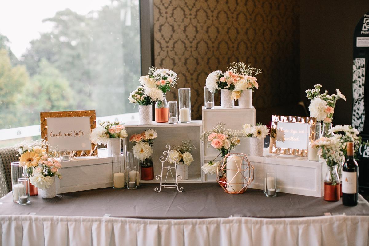 yvonne-nick-bivianos-dural-wedding097