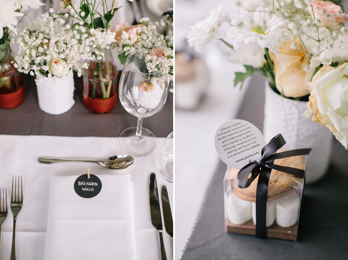 yvonne-nick-bivianos-dural-wedding098