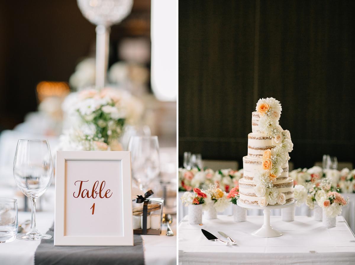 yvonne-nick-bivianos-dural-wedding100