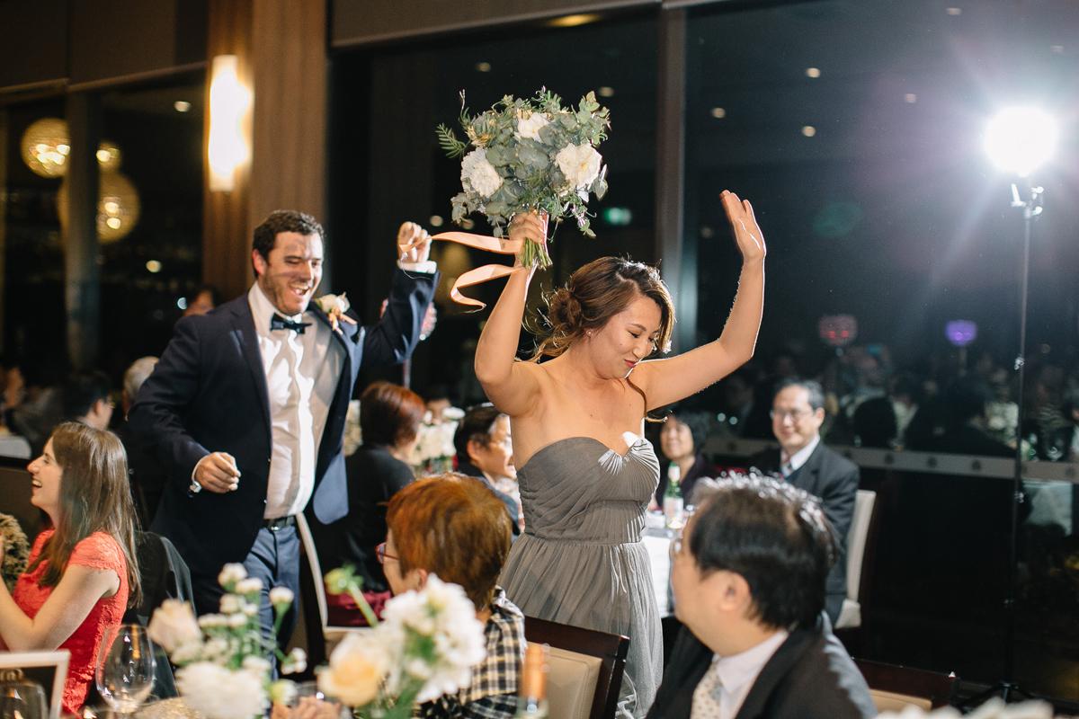 yvonne-nick-bivianos-dural-wedding101
