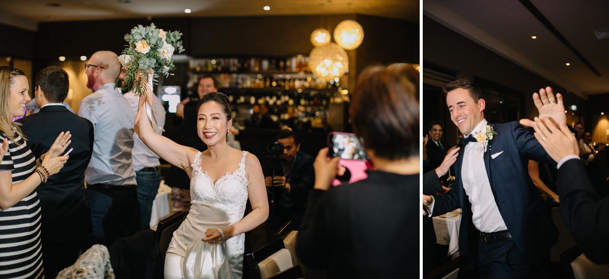yvonne-nick-bivianos-dural-wedding102