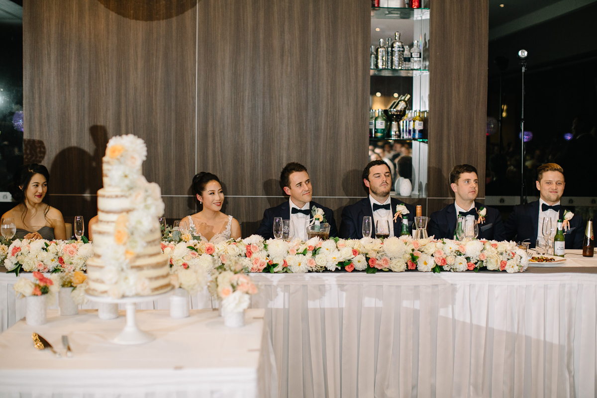yvonne-nick-bivianos-dural-wedding104