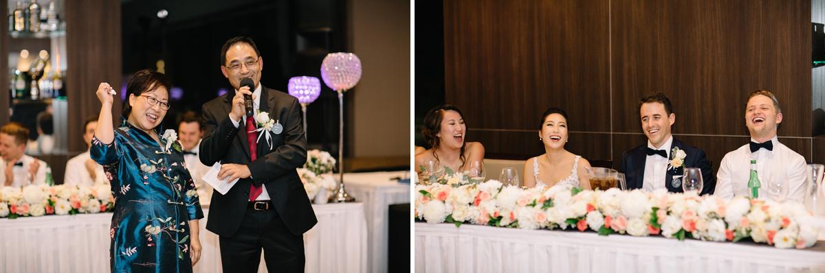 yvonne-nick-bivianos-dural-wedding106