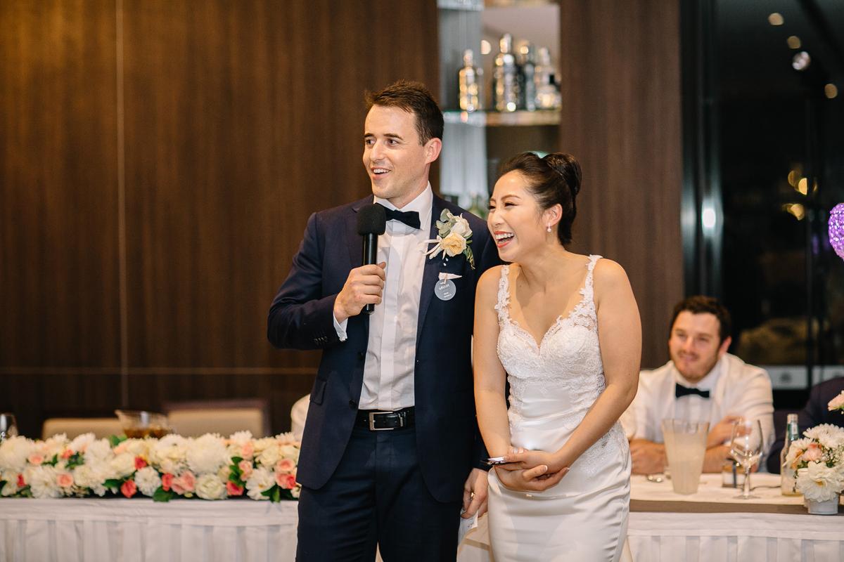yvonne-nick-bivianos-dural-wedding107