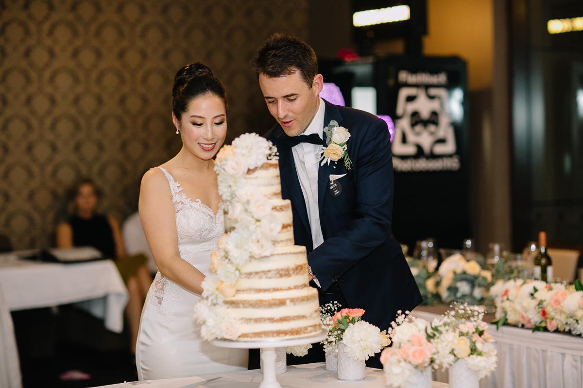 yvonne-nick-bivianos-dural-wedding110