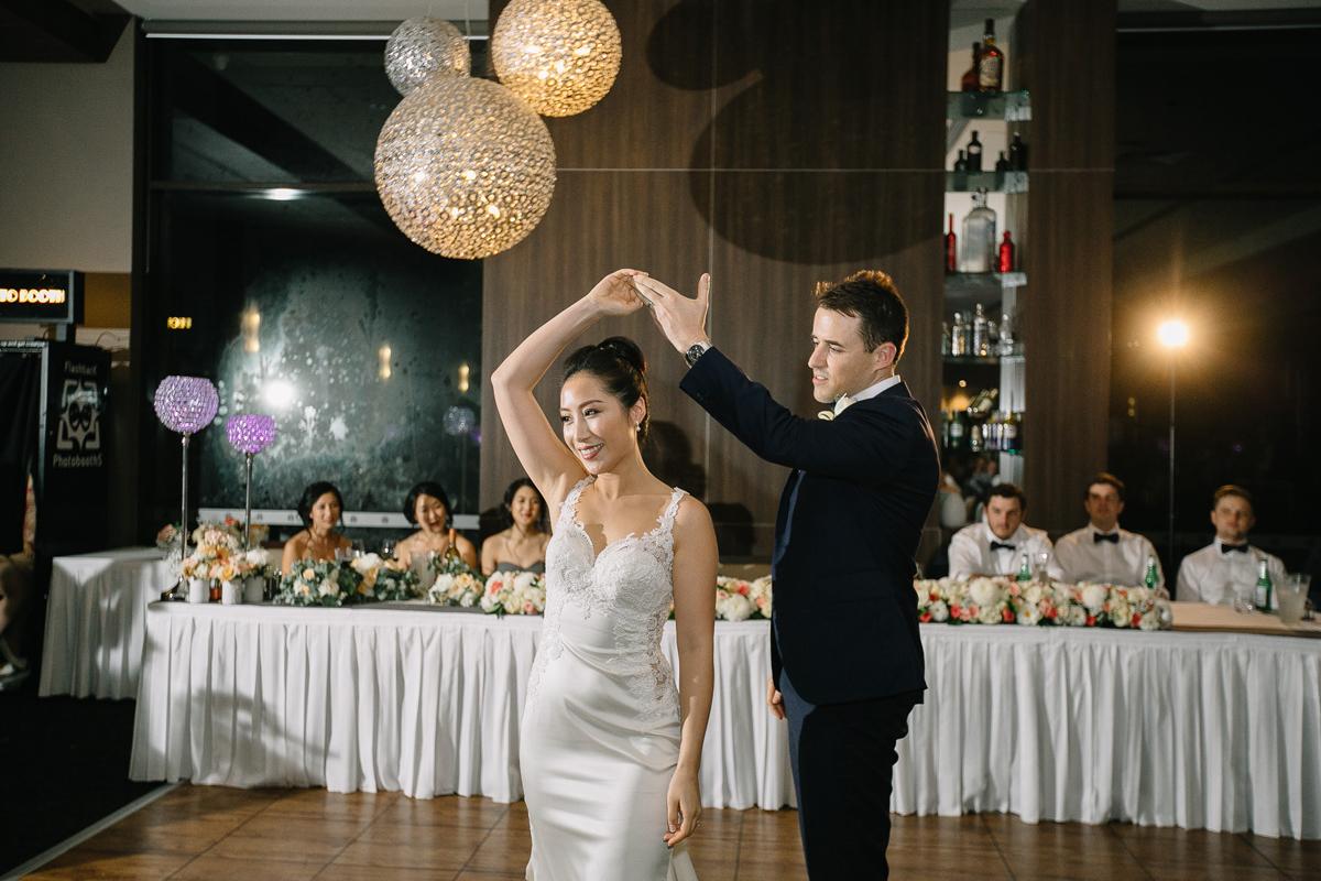 yvonne-nick-bivianos-dural-wedding111
