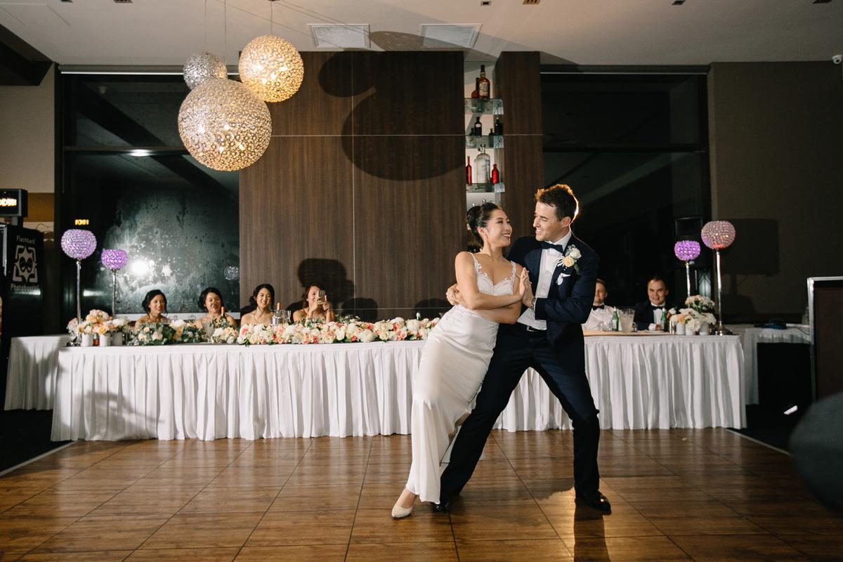 yvonne-nick-bivianos-dural-wedding112