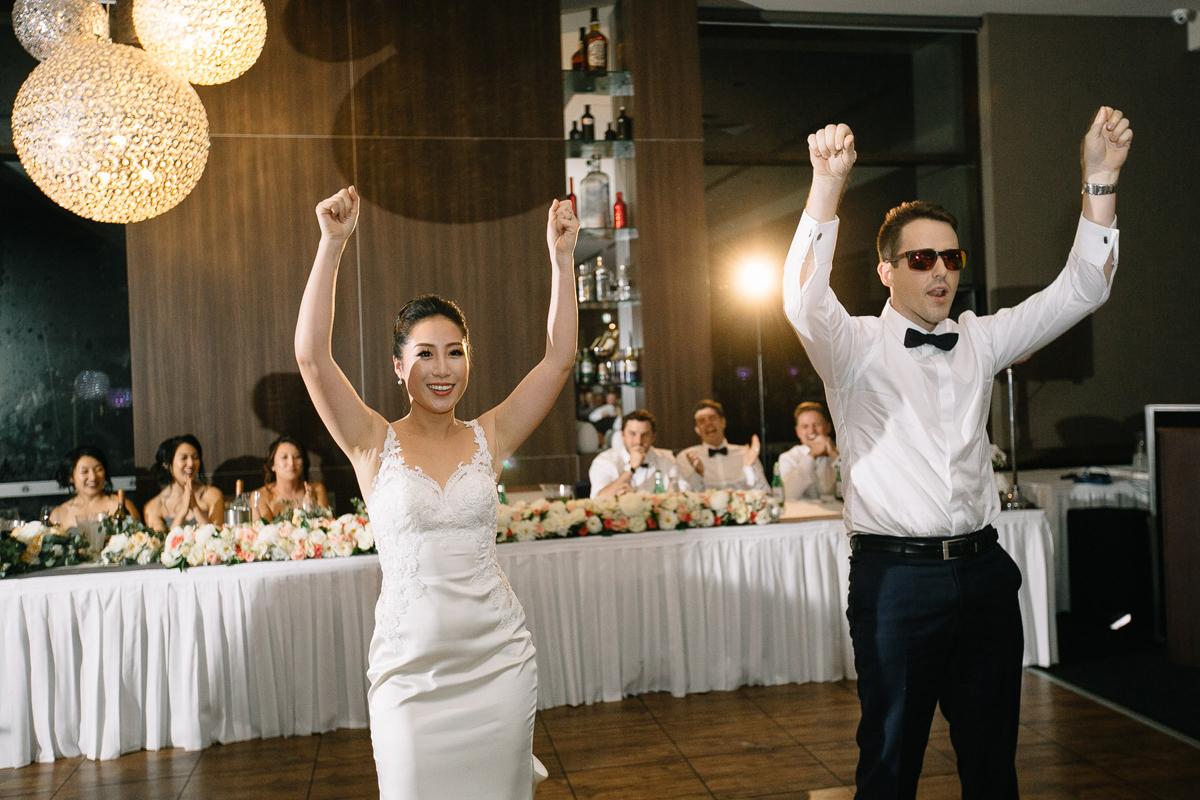 yvonne-nick-bivianos-dural-wedding113
