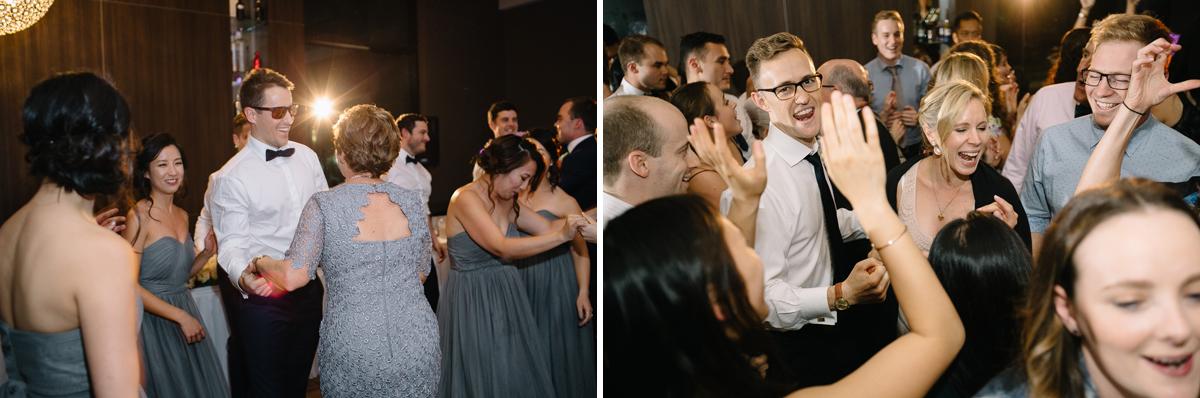 yvonne-nick-bivianos-dural-wedding114