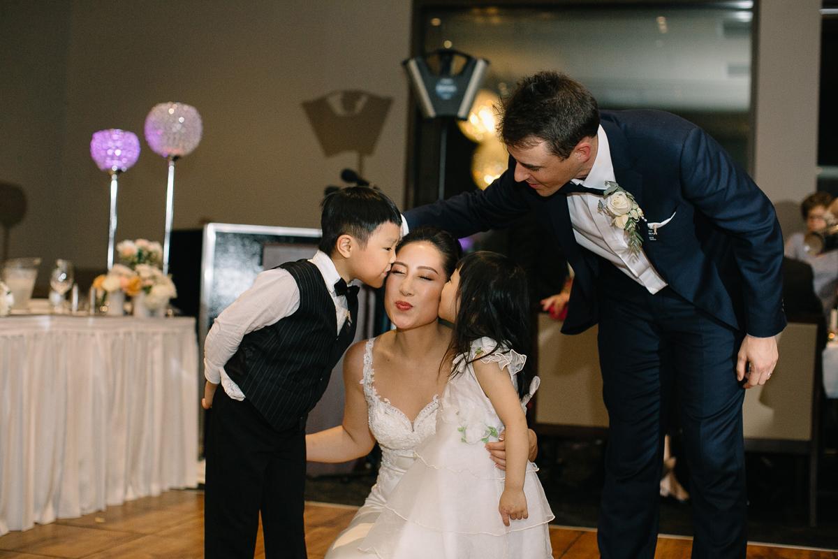 yvonne-nick-bivianos-dural-wedding115