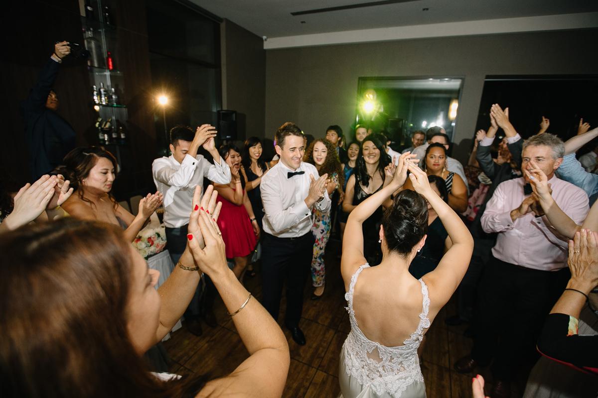 yvonne-nick-bivianos-dural-wedding117