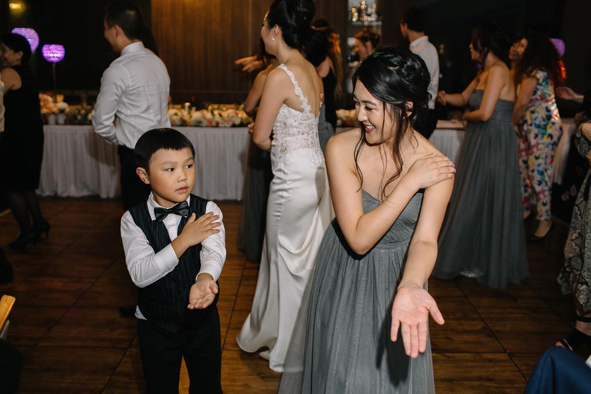 yvonne-nick-bivianos-dural-wedding118
