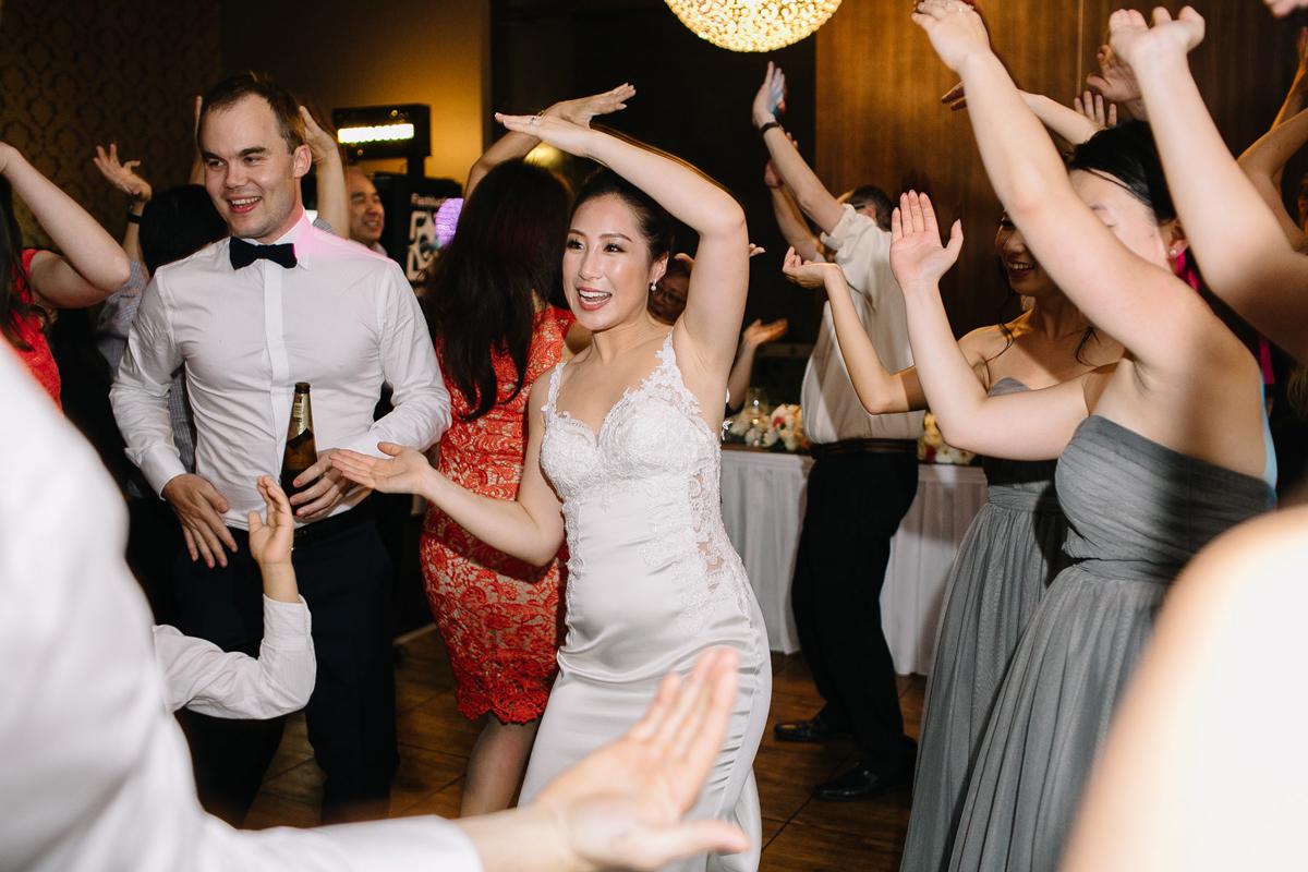 yvonne-nick-bivianos-dural-wedding119
