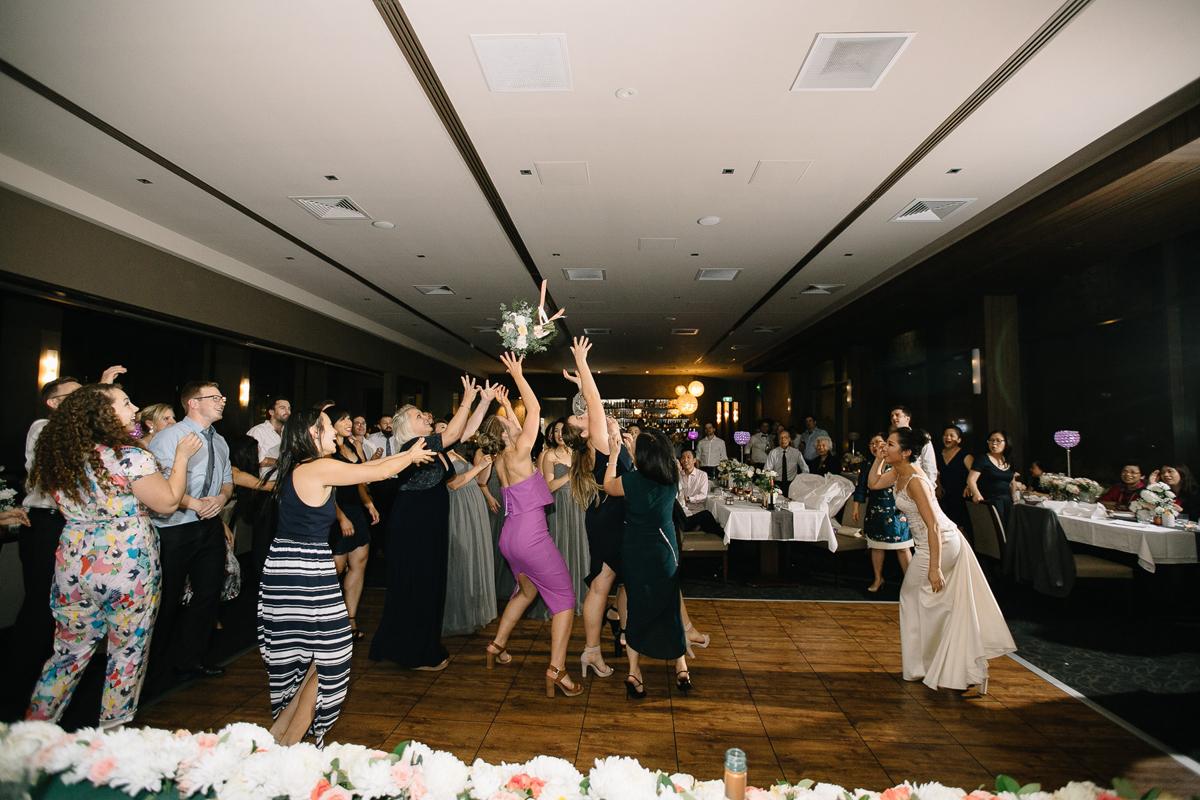 yvonne-nick-bivianos-dural-wedding120