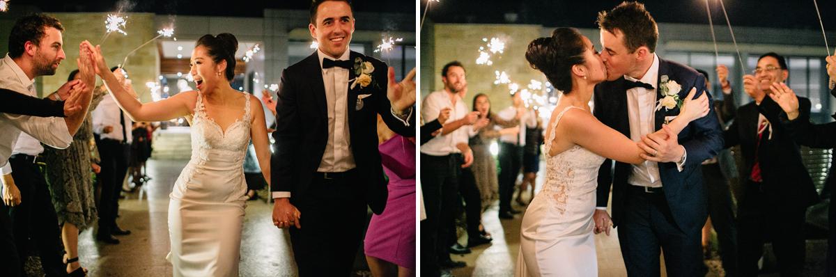 yvonne-nick-bivianos-dural-wedding121