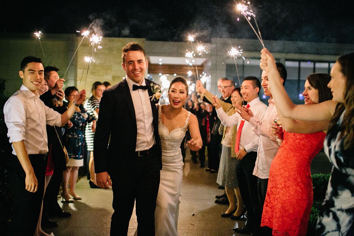 yvonne-nick-bivianos-dural-wedding122