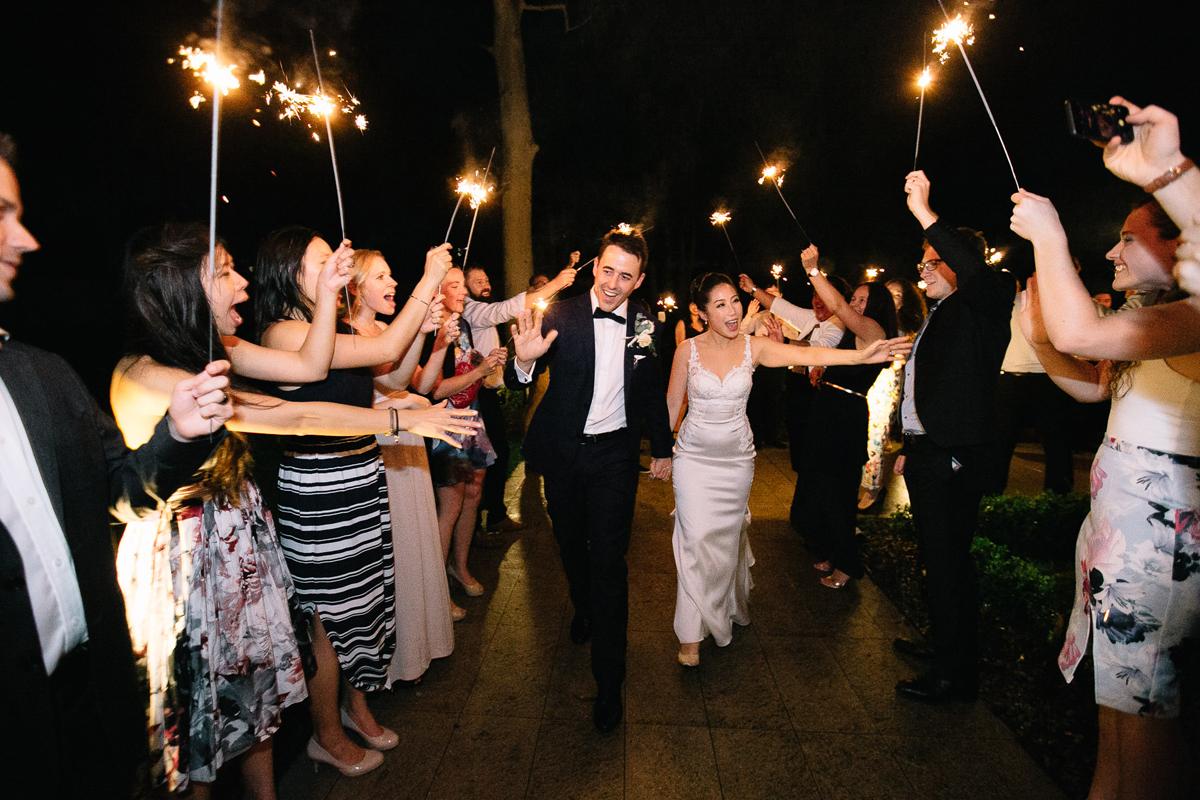 yvonne-nick-bivianos-dural-wedding123