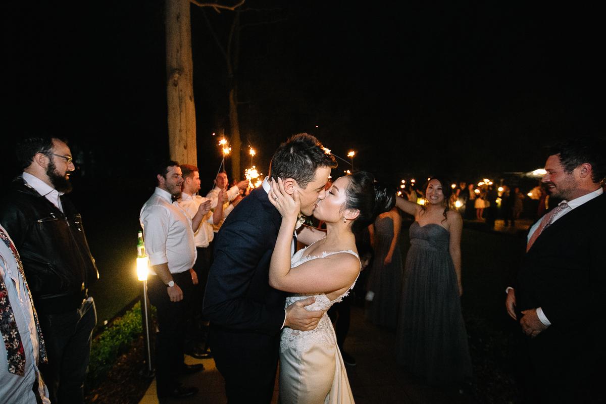 yvonne-nick-bivianos-dural-wedding124