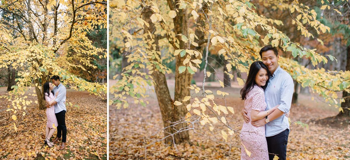 jennifer-david-mt-wilson-autumn-engagement005