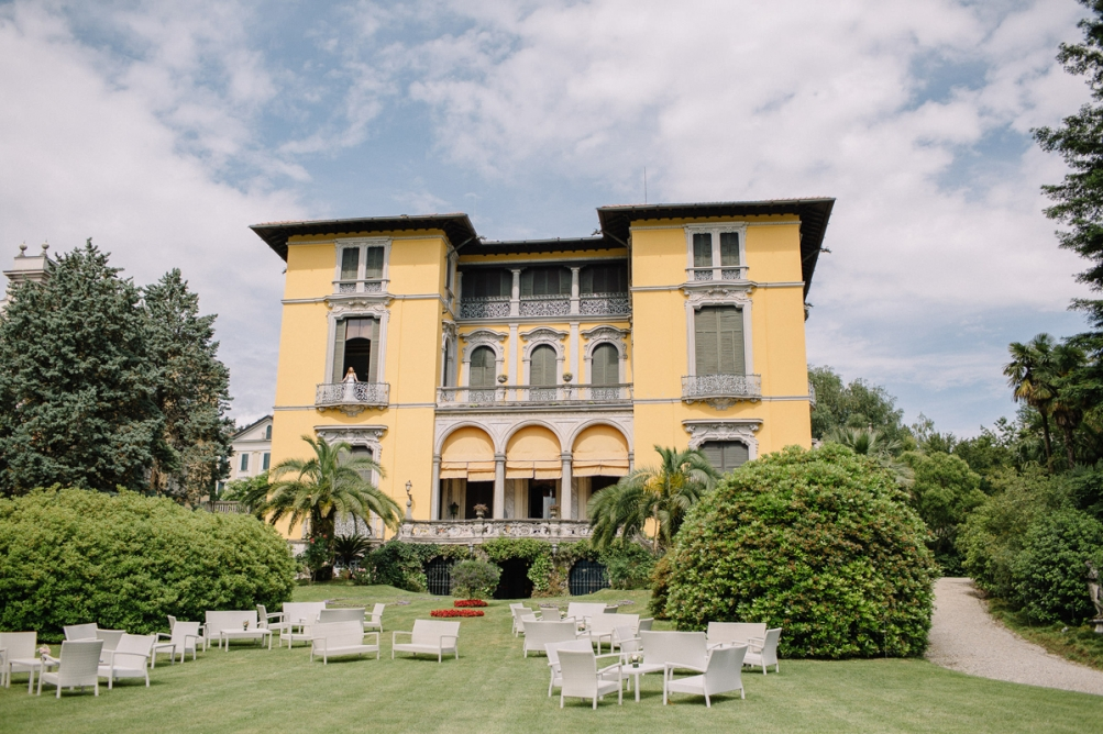villa-rusconi-clerici-italy-wedding-001