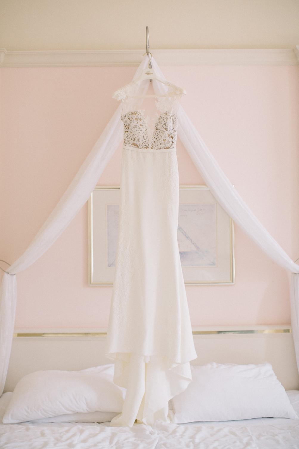 marie-huw-bamberg-germany-wedding-016