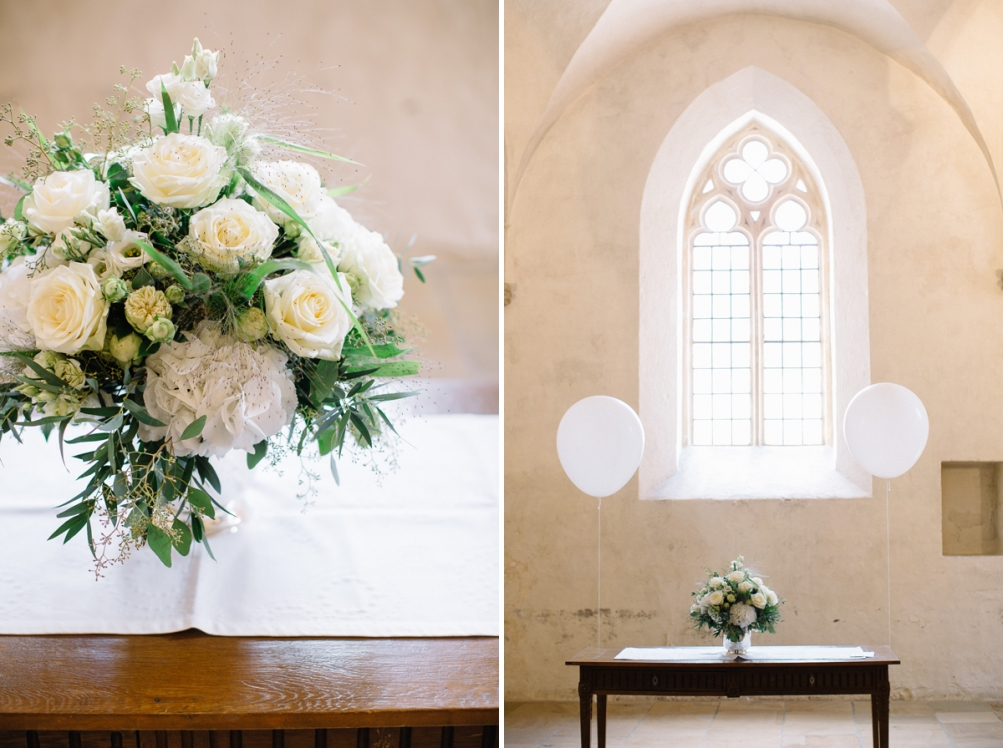 marie-huw-bamberg-germany-wedding-025