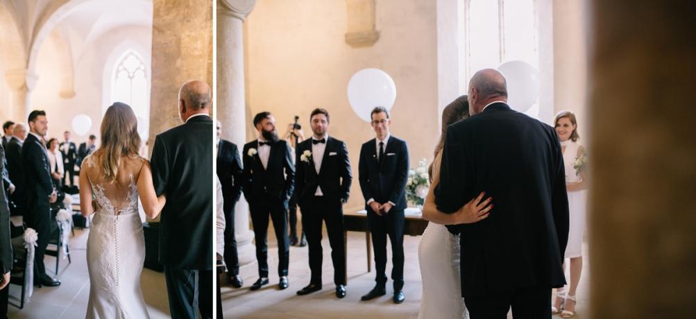 marie-huw-bamberg-germany-wedding-030
