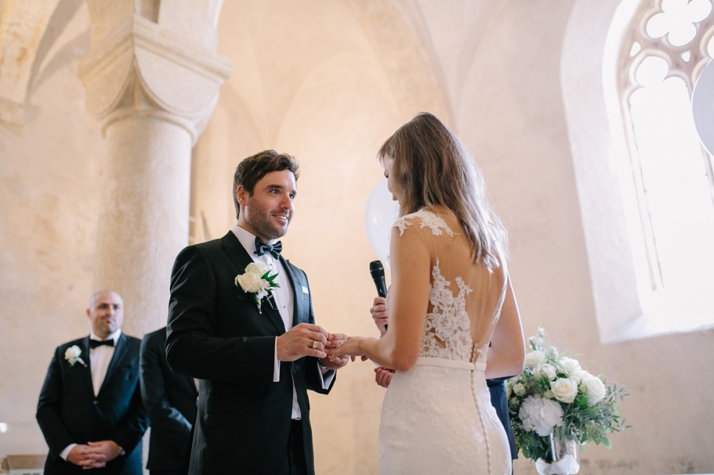 marie-huw-bamberg-germany-wedding-035
