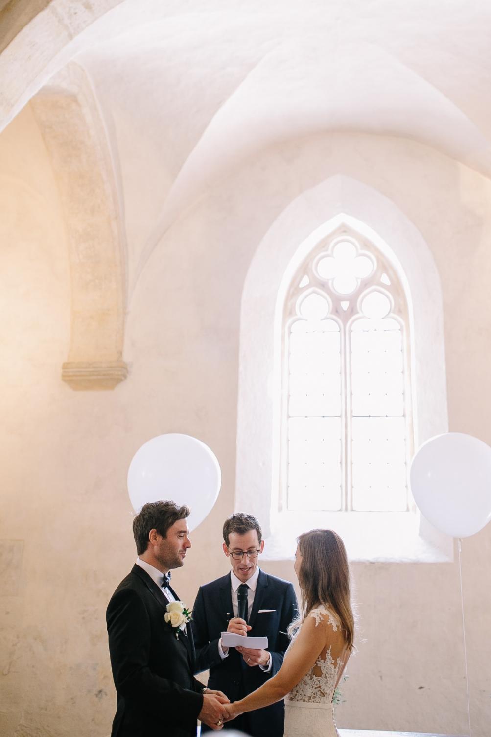 marie-huw-bamberg-germany-wedding-037