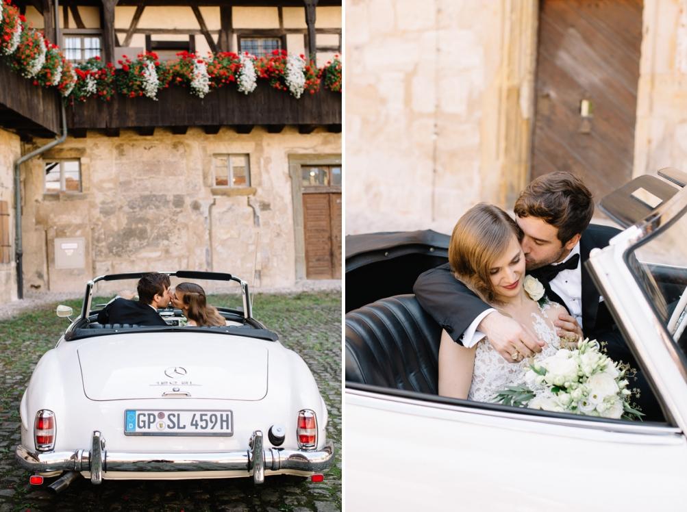 marie-huw-bamberg-germany-wedding-053