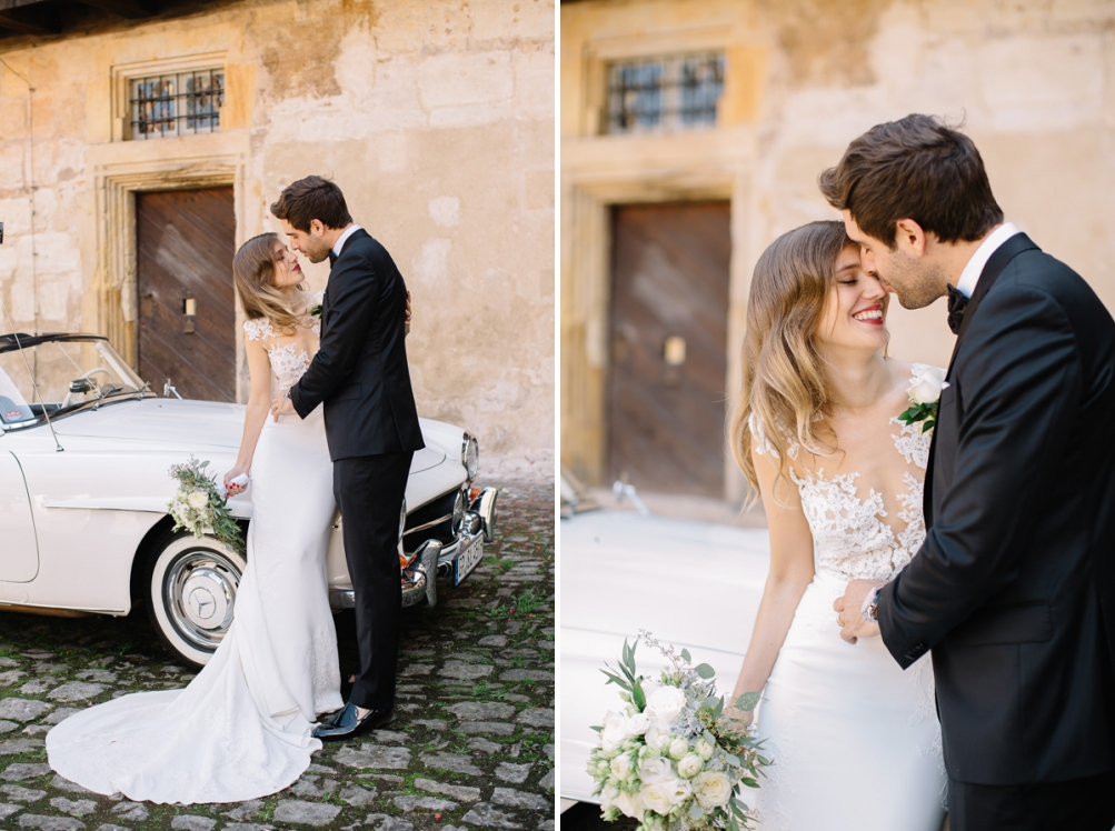 marie-huw-bamberg-germany-wedding-055