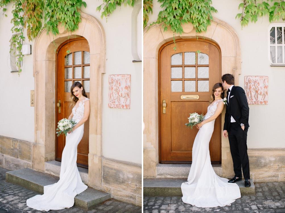 marie-huw-bamberg-germany-wedding-063