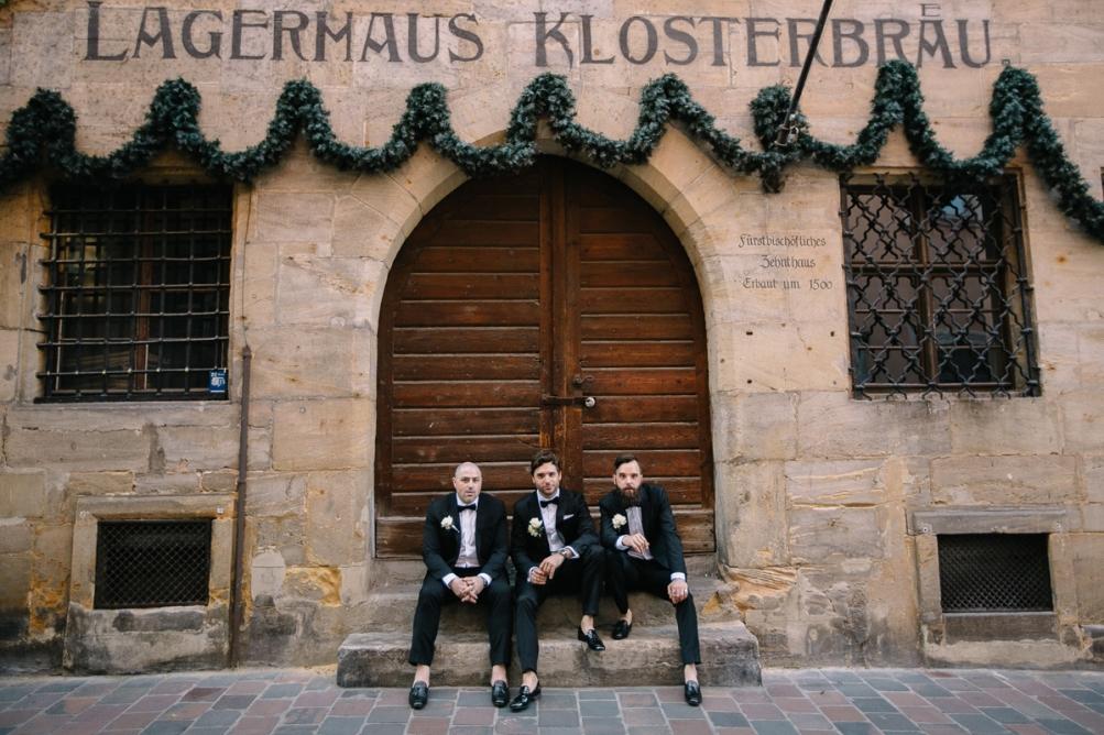 marie-huw-bamberg-germany-wedding-066