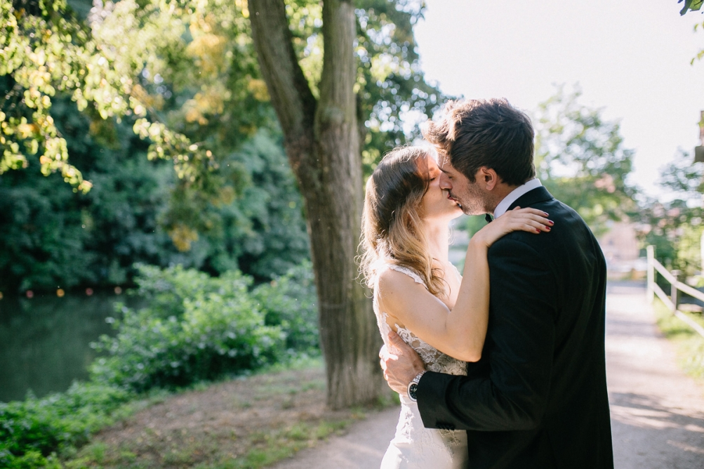 marie-huw-bamberg-germany-wedding-081